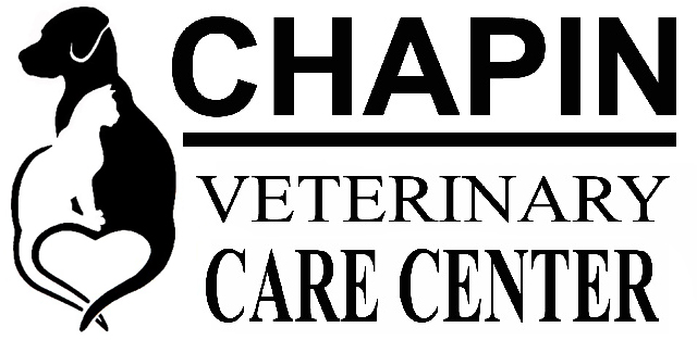 Chapin Veterinary Care Center